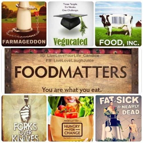 Vegan Docs