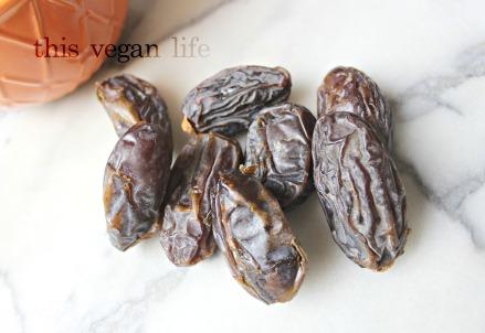 whole-dates
