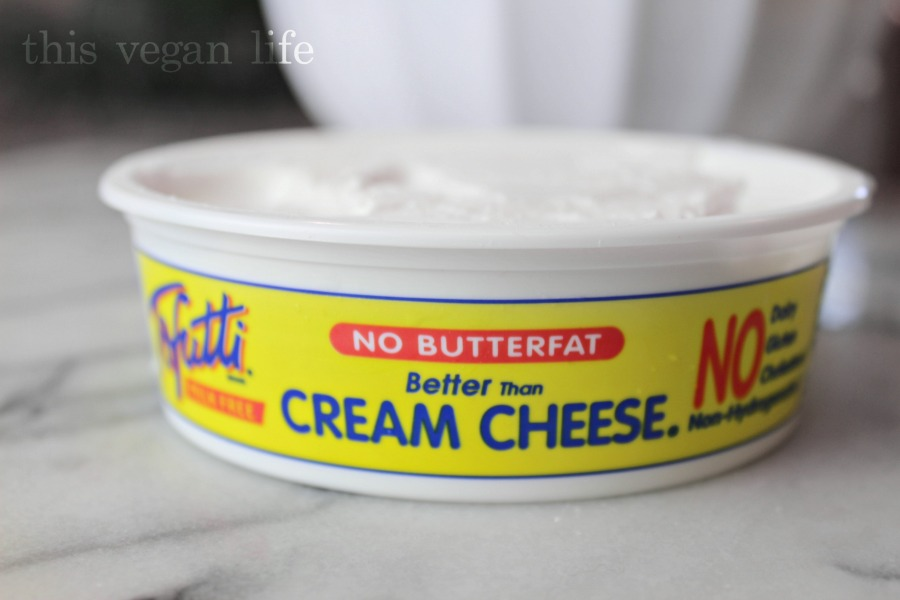 s-cream-cheese-2